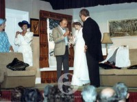 1988 There Goes The Bride 1