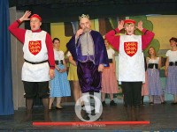 2008 Jack and the Beanstalk 1