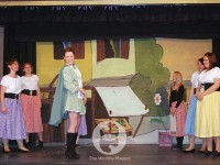2008 Jack and the Beanstalk 2