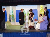 2008 The Importance of being Earnest 3