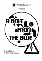 A Bolt From The Blue Programme